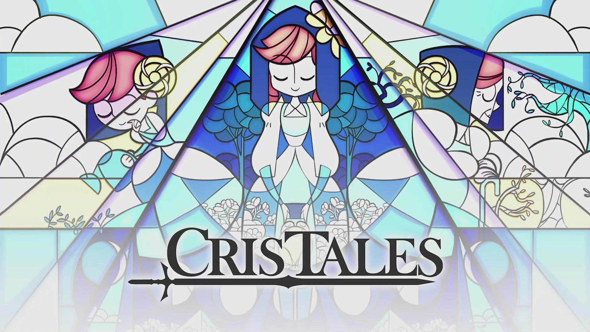 水晶传说 (1)