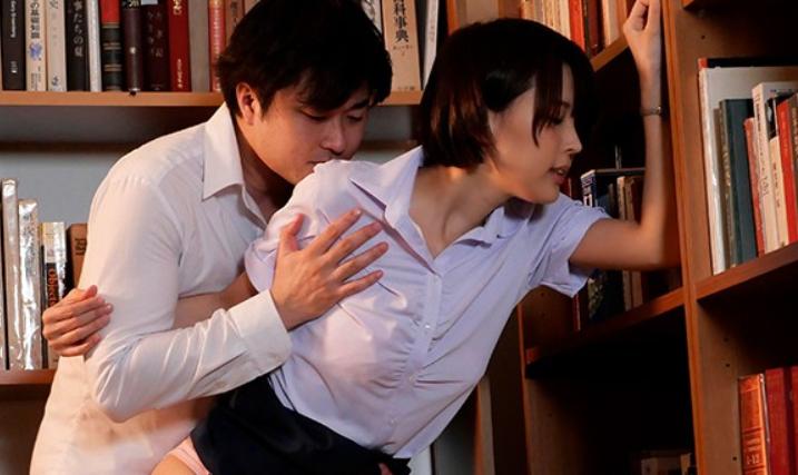 葵司 (5)