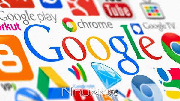 Google 2015愚人节整人项目汇总的照片 - 1