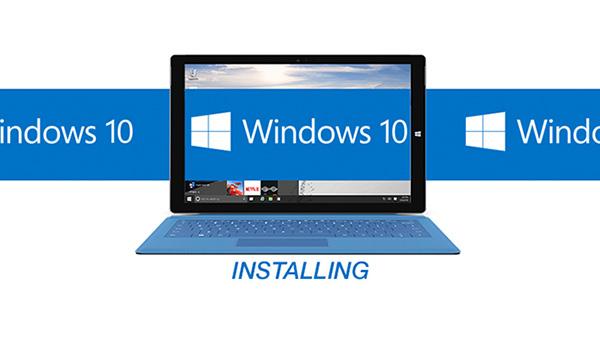 微软已经悄然为升级Win10做好了免费提示KB3035583补丁的照片 - 1