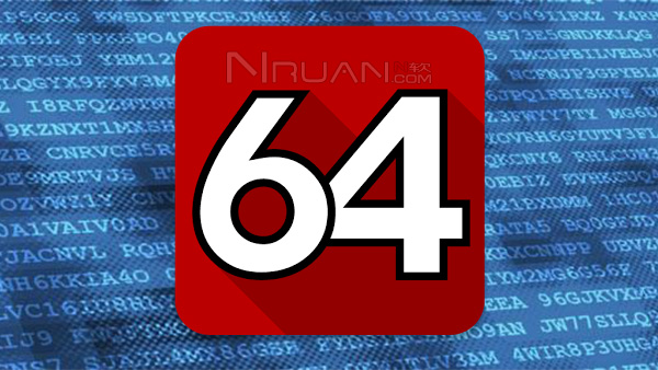 AIDA64安卓版下载|AIDA64(硬件检测) v1.18 去广告汉化版下载