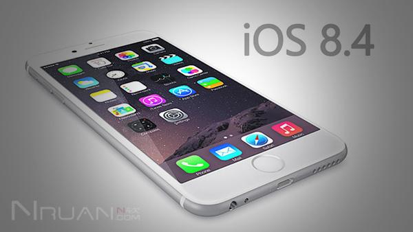 你的苹果手机更新到iOS 8.4后GPS还能继续使用吗?的照片 - 1