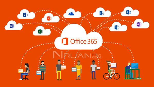 Office365完整离线安装包下载及自定义安装教程的照片 - 1