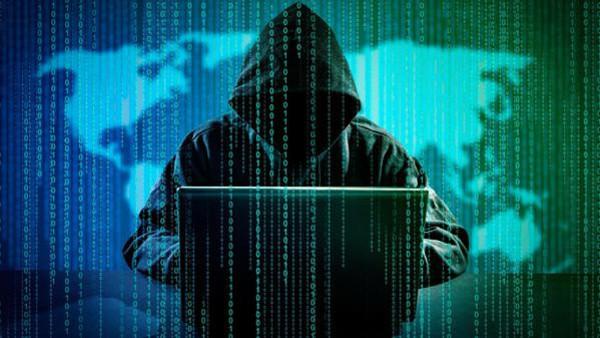 拥有5.6亿个密码的数据库遭到泄露的照片 - 1