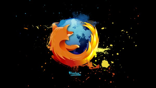 Chrome成桌面浏览器市场霸主 火狐东山再起希望渺茫的照片 - 1