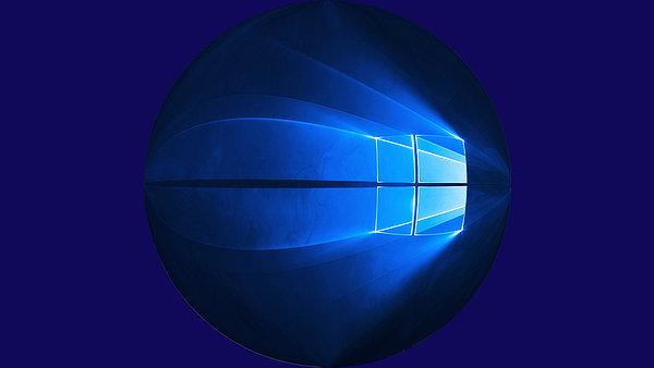 """仍收到Windows 10 Build 16212?微软出奇招–""""穿越""""40年后的照片 - 1"""