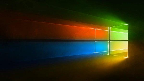 微软公司宣布Win10彩色滤镜功能,帮助色盲用户使用Win10的照片 - 1