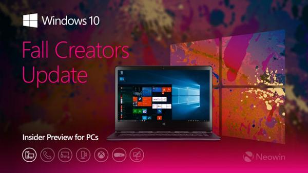 Windows 10 Build 16226发布:任务管理器新增GPU追踪的照片 - 1
