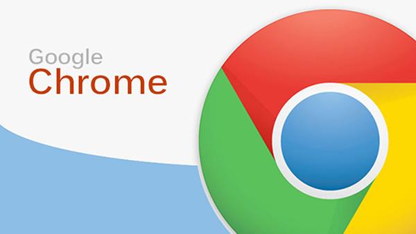 四大浏览器续航再对决:这次登顶的是Chrome的照片 - 1