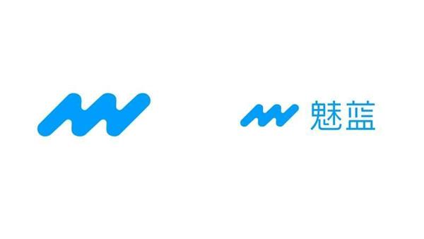 魅蓝手机全新Logo曝光的照片 - 1