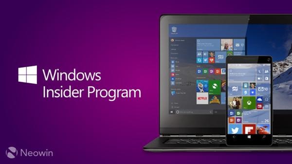Windows 10不再强推预装应用更新:自行升级的照片