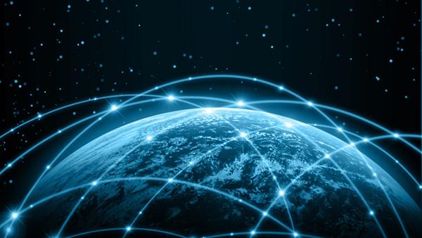 对比公共DNS服务的性能