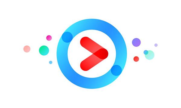 优酷视频 v7.2.5 Play商店版官方最新无广告版