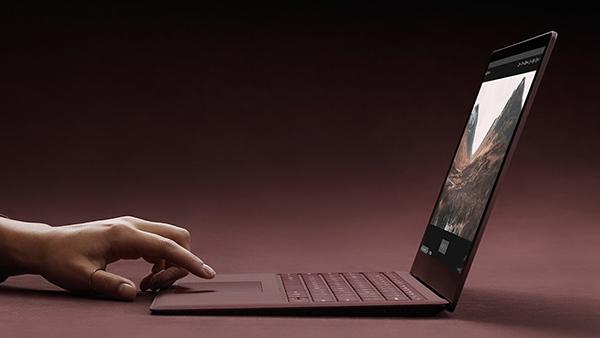 微软Surface Pro 6明晨发布:还有神秘新品的照片 - 1