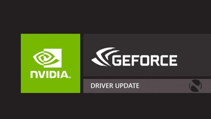 NVIDIA为Win10十月更新专门提供GeForce 416.16驱动的照片
