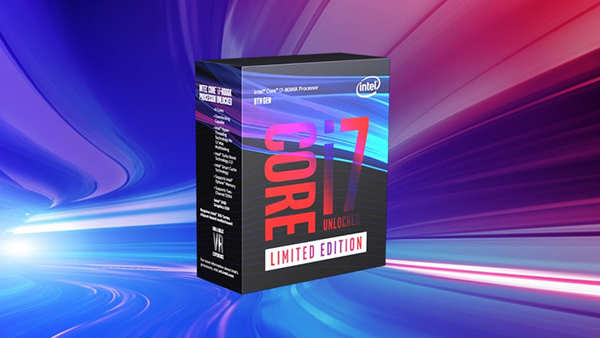 i7-9700K砍掉超线程还贵了1000元 Intel为什么这样做?的照片 - 1