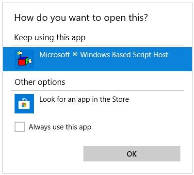 Edge浏览器曝高危漏洞 受控电脑可执行任意命令的照片 - 3