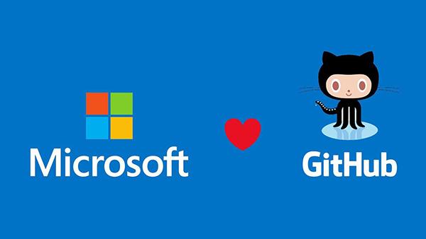 欧盟委员会批准微软收购GitHub:不会伤害开源的照片 - 1