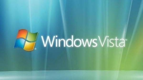 有观点称Win10 Build 1809可能重蹈Vista覆辙的照片 - 1