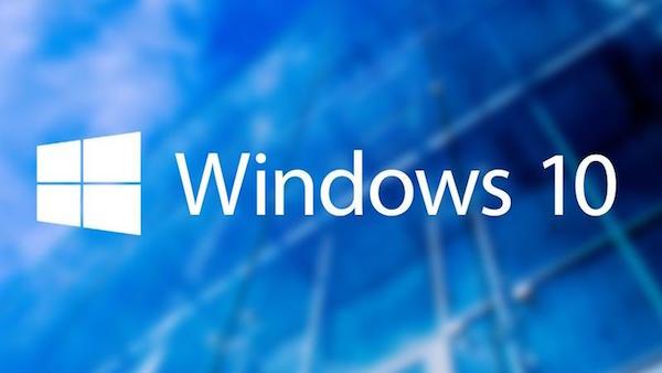 微软:超过一半的商业设备已安装Win10系统的照片 - 1