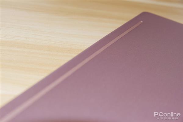 笔记本外壳材质解析:到底该怎么选?的照片 - 2