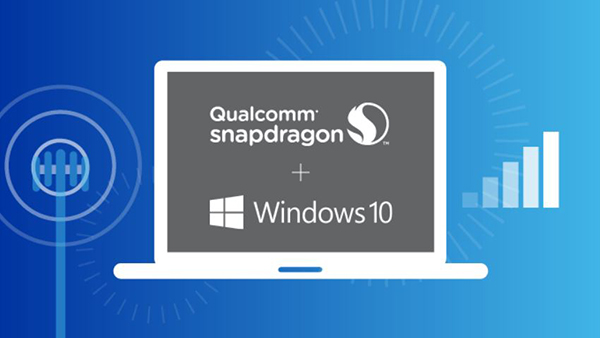 Chrome移植Win10 on ARM最大的贡献者竟然是微软的照片 - 1