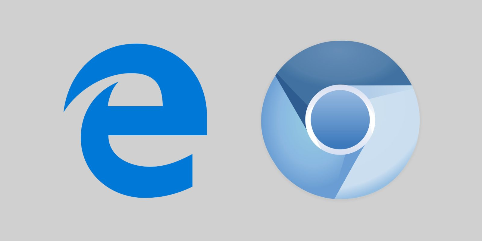 Edge开发团队透露更多细节:兼容Chrome扩展的照片