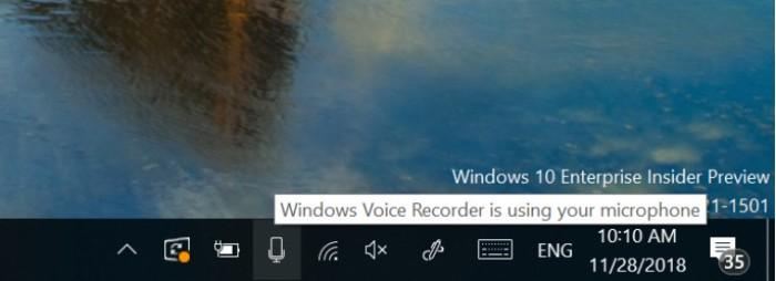 微软放出Win10 19H1 Build 18290最新ISO镜像的照片 - 4