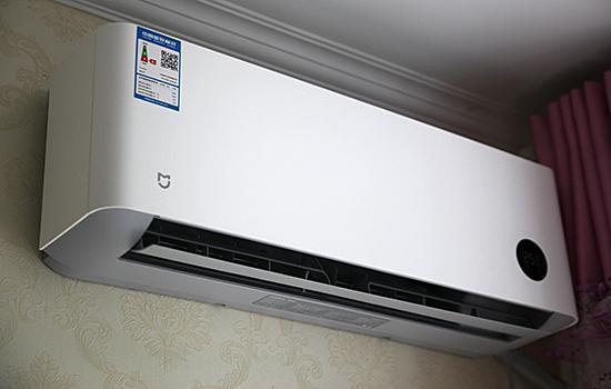 小米战略入股TCL 合作空调、洗衣机等大家电业务的照片 - 1