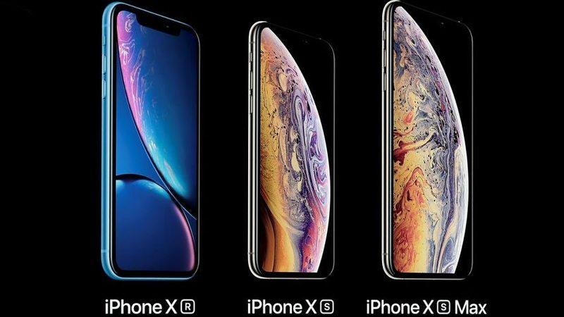 投行:未来数月iPhone在中国将大幅降价的照片
