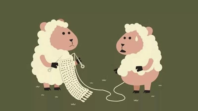 支付宝新福利:百万体验金薅羊毛攻略了解下的照片 - 1