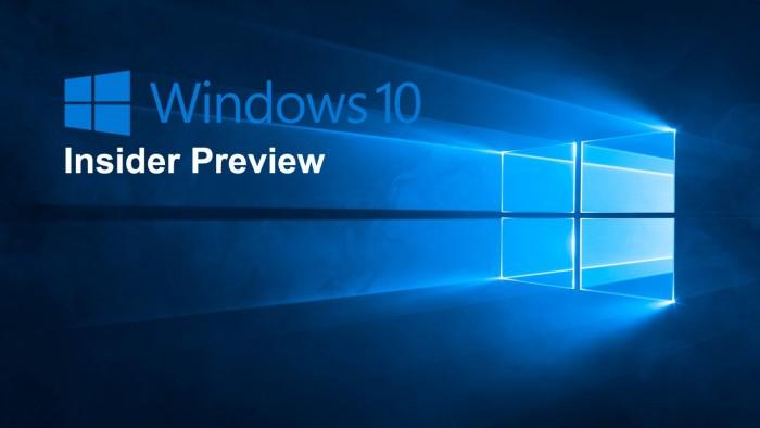 微软称无法访问Windows Update故障已修复的照片