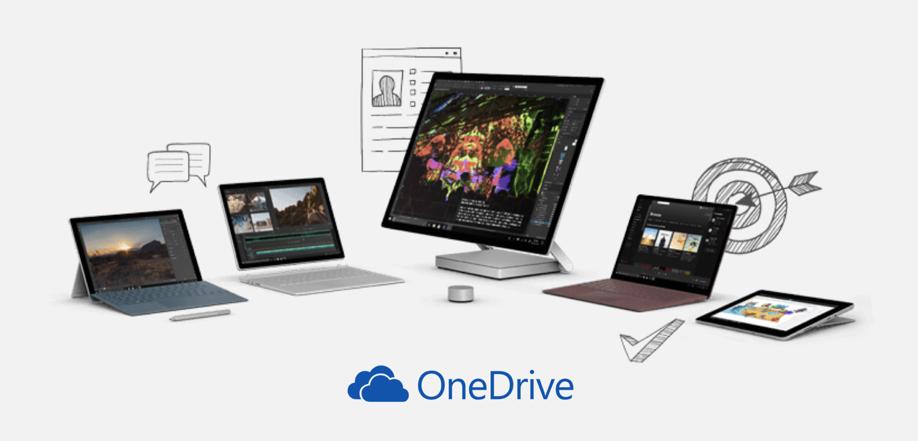 Office 365 正版专享优惠福利的照片 - 4