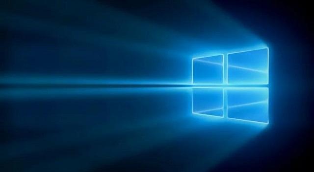 微软仍未解除旧版Intel核显驱动用户的Win10 1809升级屏蔽