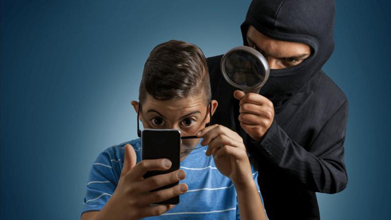 手机锁屏了App能不能窃听?有人亲自试了试的照片 - 1