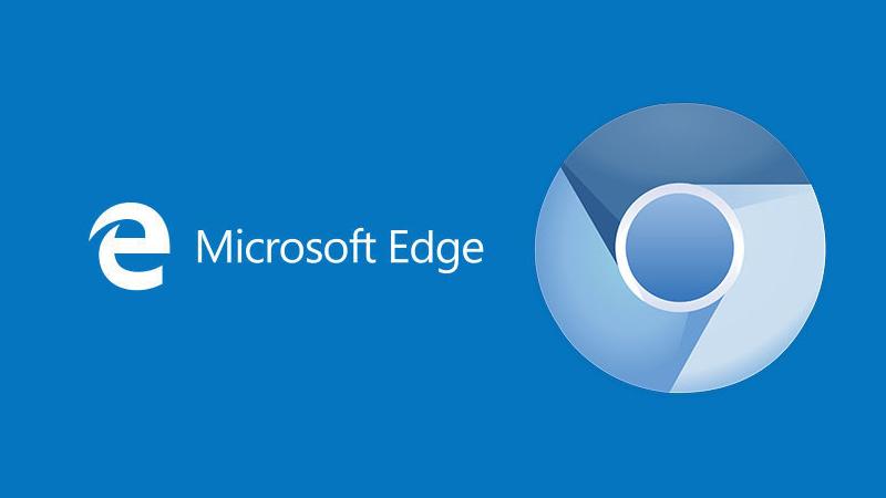 基于Chromium的Microsoft Edge 75.0.111.0新版泄露的照片 - 1