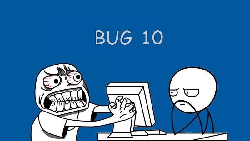微软确认Win10安装最近更新后实施部分操作会出现系统崩溃的照片