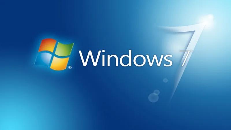 微软调整Win7月度更新汇总:不再包含PciClearStaleCache.exe的照片 - 1