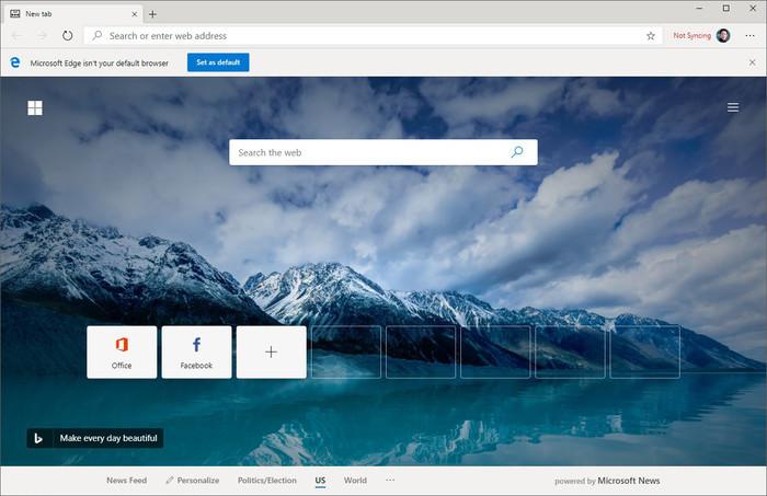 微软向Chrome举手投降 这么多代IE你都用过吗