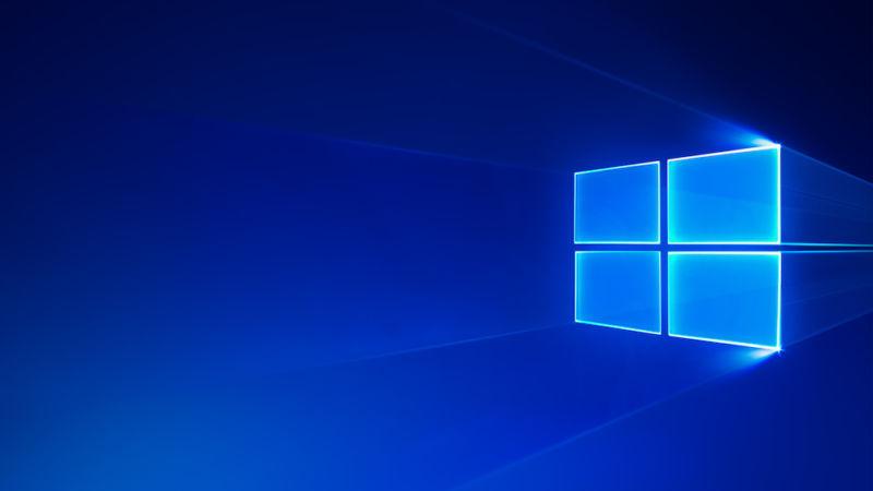 Windows 10 家庭版 专业版 企业版 操作系统 正版