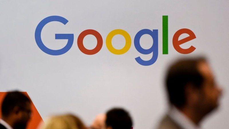 """路透社:谷歌已暂停与华为部分业务 称""""遵从指令""""的照片 - 1"""