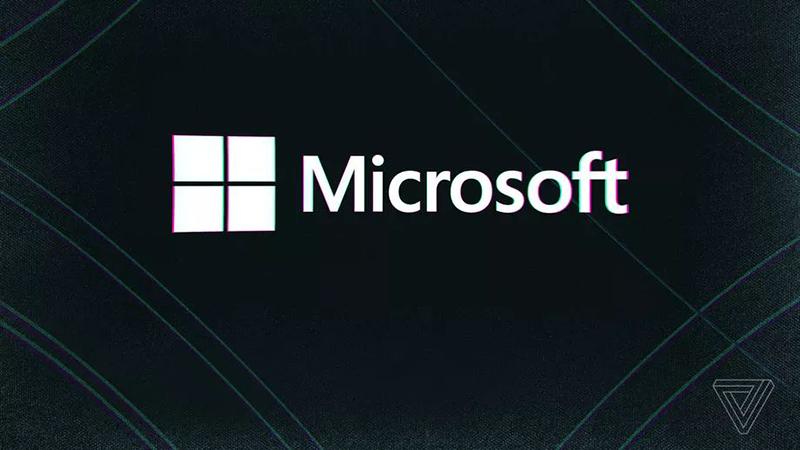 微软的UWP:理想很丰满,现实很骨感的照片