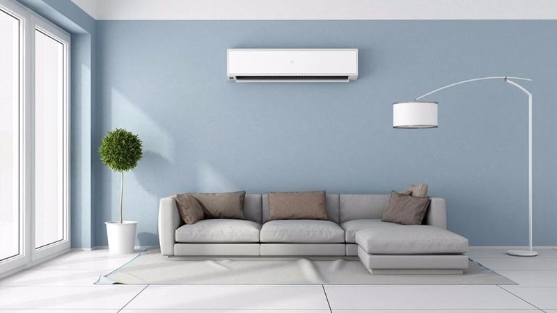 空调一开一关费电 还是一直开着费电?