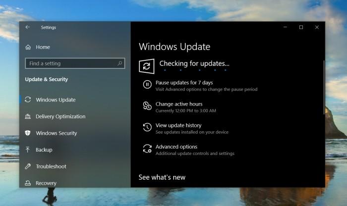 Win10外接USB升级问题已修复 现阶段仍阻止设备升级