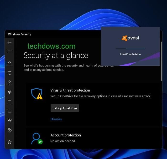AV-Comparatives公布Windows 11反病毒软件兼容性列表