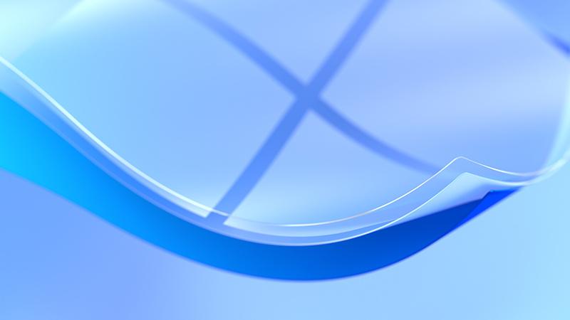 Windows 11预览版22478推送:全新官方壁纸免费下载