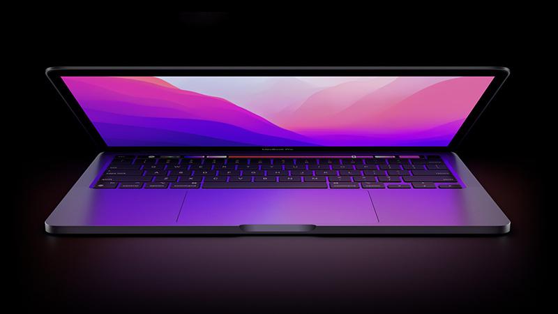 "MacBook Pro屏幕四角""上圆下方""被吐槽,逼死强迫症"