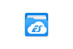 ES文件浏览器「ES File Explorer」v4.2.1.9 for Android 去广告解锁高级版 + Google Play 版【安卓版】