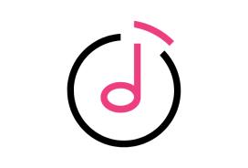 轻音乐 v2.3.2 无损音乐免费下载器【安卓版】