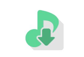 洛雪音乐助手 v0.16.0 无损音乐下载【Win软件】